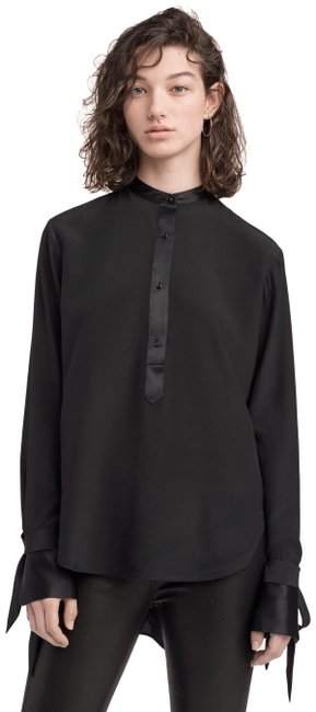 Preload https://item5.tradesy.com/images/rag-and-bone-black-dylan-cutout-draped-silk-bows-shirt-w275a447d-blouse-size-2-xs-24009489-0-1.jpg?width=400&height=650