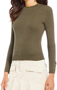 Gianni Bini Sweater