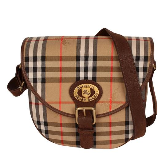 Preload https://item1.tradesy.com/images/burberry-nova-check-shoulder-beige-brown-6540-canvas-and-leather-cross-body-bag-24009610-0-0.jpg?width=440&height=440