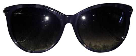 Preload https://item5.tradesy.com/images/gucci-navy-blue-sunglasses-24009624-0-1.jpg?width=440&height=440