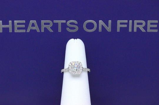 Preload https://item3.tradesy.com/images/hearts-on-fire-g-platinum-diamond-transcend-dream-cut-110-tcw-engagement-ring-24009627-0-1.jpg?width=440&height=440