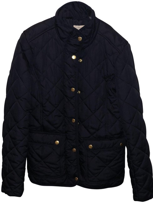 Preload https://img-static.tradesy.com/item/24009660/jcrew-navy-quilted-puffer-jacket-coat-size-0-xs-0-3-650-650.jpg