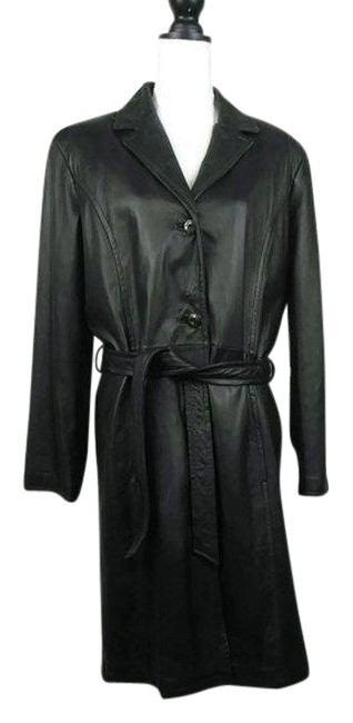 Preload https://item2.tradesy.com/images/wilsons-leather-black-woman-xl-long-belted-removable-thinsulat-coat-size-16-xl-plus-0x-24009676-0-1.jpg?width=400&height=650