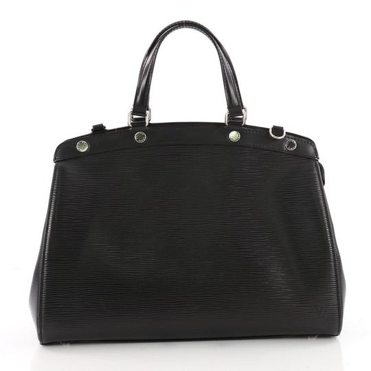 Preload https://item4.tradesy.com/images/louis-vuitton-brea-handbag-mm-black-epi-leather-tote-24009688-0-0.jpg?width=440&height=440