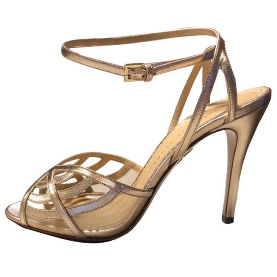 Preload https://img-static.tradesy.com/item/24010822/charlotte-olympia-rose-gold-octavia-sandal-heel-395-pumps-size-us-95-regular-m-b-0-2-540-540.jpg