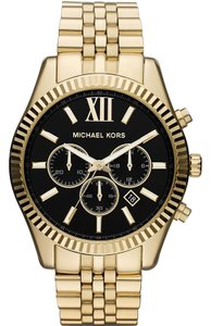 b493ad764cd Michael Kors Brand New and Authentic Michael Kors Men s Watch MK8286
