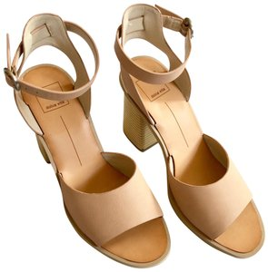 29b1855c4ed Dolce Vita Sandals - Up to 90% off at Tradesy