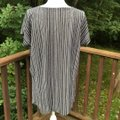 Eileen Fisher Grey S8zic-t4492m Tunic Size 2 (XS) Eileen Fisher Grey S8zic-t4492m Tunic Size 2 (XS) Image 4