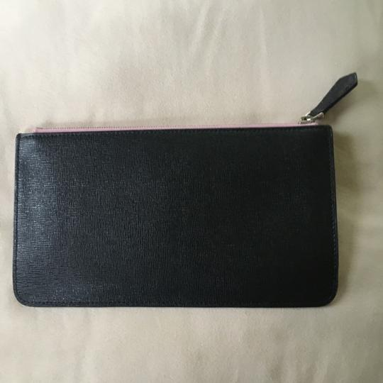 Fendi Clutch Image 2