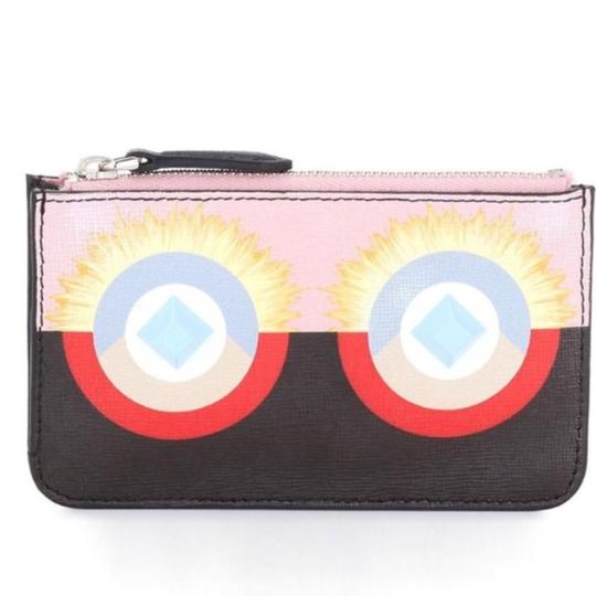 Fendi Clutch Image 4