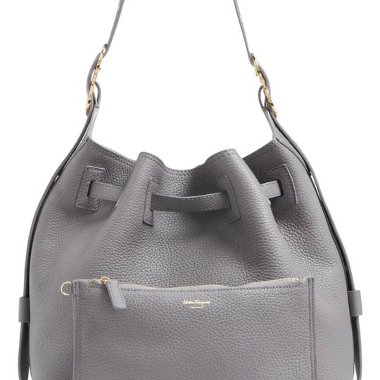 Salvatore Ferragamo Shoulder Bag Image 2