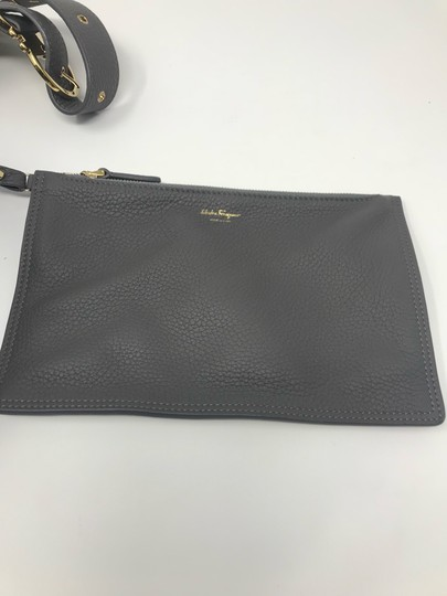 Salvatore Ferragamo Shoulder Bag Image 9
