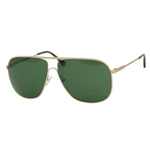 Tom Ford New Tf Dominic Ft0451 28n Men Aviator 60mm Sunglasses