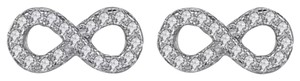 Xquisite by DESYGN INFINITY STUD EARRINGS