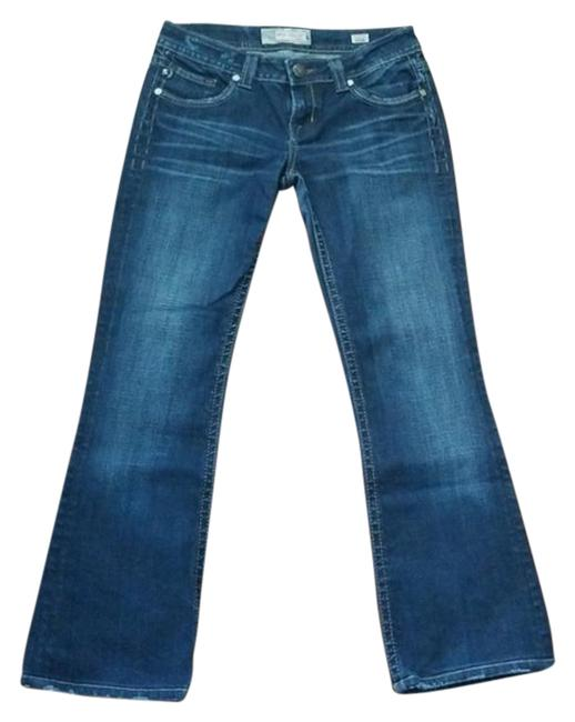 Preload https://img-static.tradesy.com/item/24014991/mek-dnm-blue-medium-wash-nadym-boot-cut-jeans-size-28-4-s-0-1-650-650.jpg