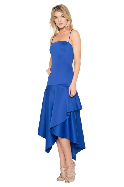 Preload https://img-static.tradesy.com/item/24015003/black-halo-blue-reynolds-royal-gown-mid-length-cocktail-dress-size-2-xs-0-0-650-650.jpg