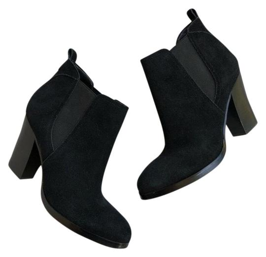 Preload https://img-static.tradesy.com/item/24015439/marc-fisher-saint-chelsea-bootsbooties-size-us-9-regular-m-b-0-1-540-540.jpg