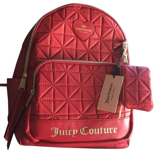 Preload https://img-static.tradesy.com/item/24015451/juicy-couture-quilted-red-and-gold-polyester-backpack-0-1-540-540.jpg
