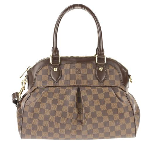 Preload https://img-static.tradesy.com/item/24015464/louis-vuitton-trevi-pm-damier-azur-brown-coated-canvas-satchel-0-2-540-540.jpg