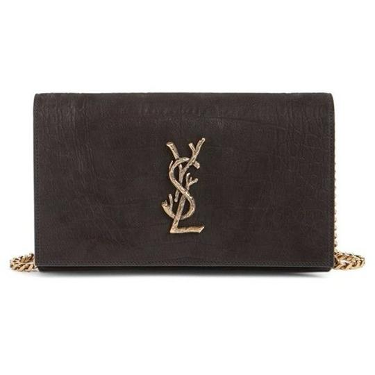 Preload https://img-static.tradesy.com/item/24015467/saint-laurent-monogram-kate-monogram-large-tree-embossed-black-suede-leather-cross-body-bag-0-0-540-540.jpg