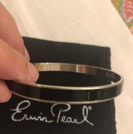 Erwin Pearl bangle bracelet