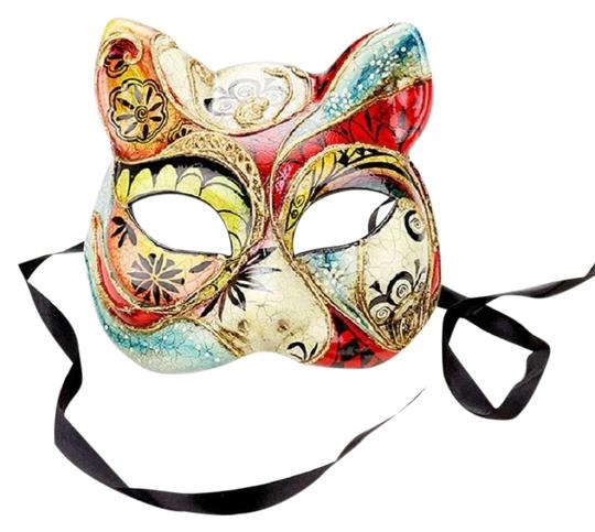 Preload https://img-static.tradesy.com/item/24015591/multicolor-colorful-halloween-venetian-masquerade-half-mask-0-1-540-540.jpg
