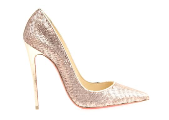 Preload https://img-static.tradesy.com/item/24015625/christian-louboutin-pink-so-kate-120-sequin-pumps-size-eu-375-approx-us-75-regular-m-b-0-1-540-540.jpg
