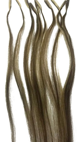 Preload https://img-static.tradesy.com/item/24015633/medium-brown-and-blonde-blended-10-extension-streaks-hair-accessory-0-1-540-540.jpg