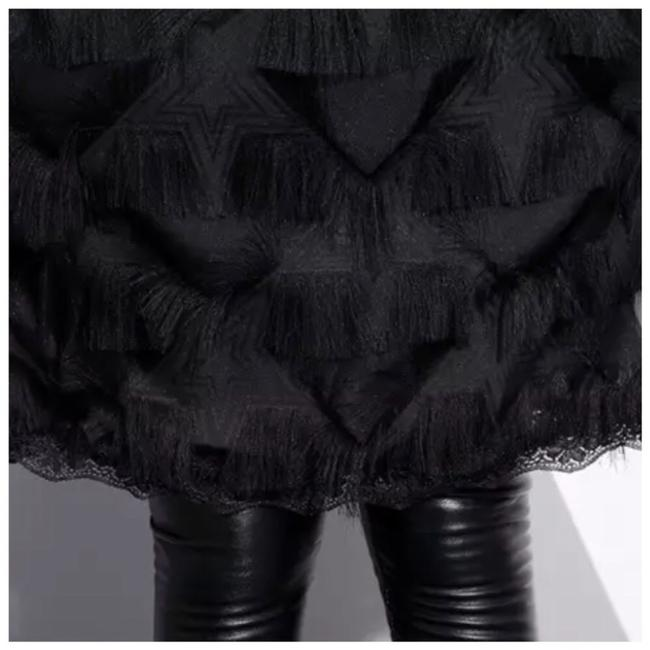 ME-Boutiques Private Label Collection short dress black on Tradesy