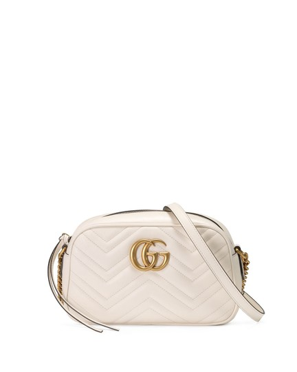 Preload https://img-static.tradesy.com/item/24015731/gucci-marmont-gg-small-matelasse-camera-quilted-crossbody-white-leather-shoulder-bag-0-0-540-540.jpg