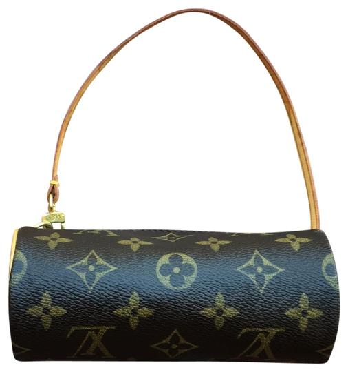 Preload https://img-static.tradesy.com/item/24015739/louis-vuitton-papillon-pouchet-brown-canvas-and-leather-satchel-0-1-540-540.jpg