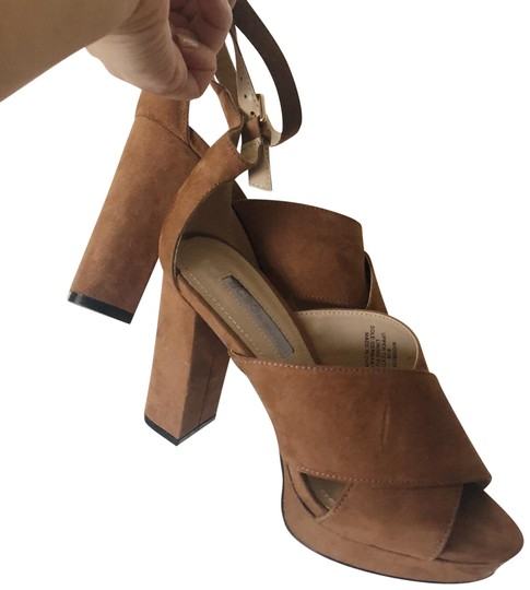 Preload https://img-static.tradesy.com/item/24015775/bcbgeneration-tan-chunky-heels-sandals-platforms-size-us-6-regular-m-b-0-1-540-540.jpg