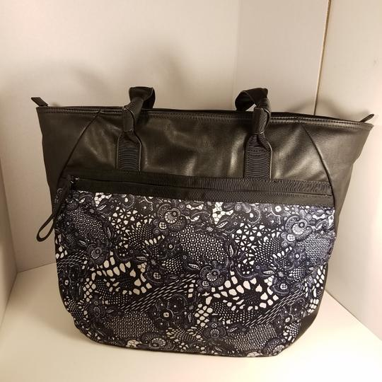 Lululemon Laptop Bag