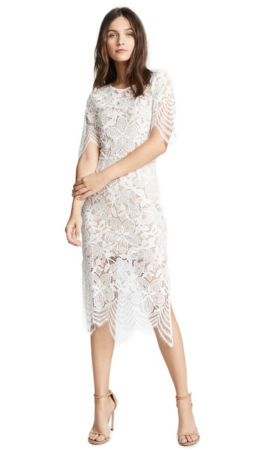 Preload https://img-static.tradesy.com/item/24015885/for-love-and-lemons-white-and-luna-midi-lace-mid-length-cocktail-dress-size-8-m-0-3-650-650.jpg