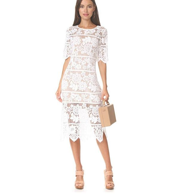 Preload https://img-static.tradesy.com/item/24015885/for-love-and-lemons-white-and-luna-midi-lace-mid-length-cocktail-dress-size-8-m-0-4-650-650.jpg