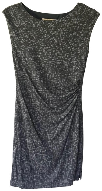 Preload https://img-static.tradesy.com/item/24015894/ann-taylor-loft-mid-length-workoffice-dress-size-petite-2-xs-0-1-650-650.jpg