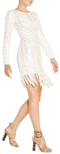 Preload https://img-static.tradesy.com/item/24016049/herve-leger-white-liliana-eyelet-fringe-short-night-out-dress-size-4-s-0-1-650-650.jpg