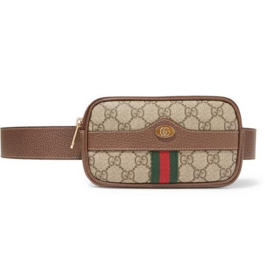 Preload https://img-static.tradesy.com/item/24016074/gucci-waist-fanny-pack-belt-cross-body-bag-0-2-540-540.jpg