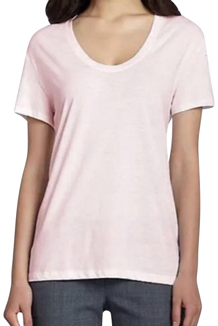Preload https://img-static.tradesy.com/item/24016180/theory-rose-pink-bianata-tee-shirt-size-8-m-0-1-650-650.jpg