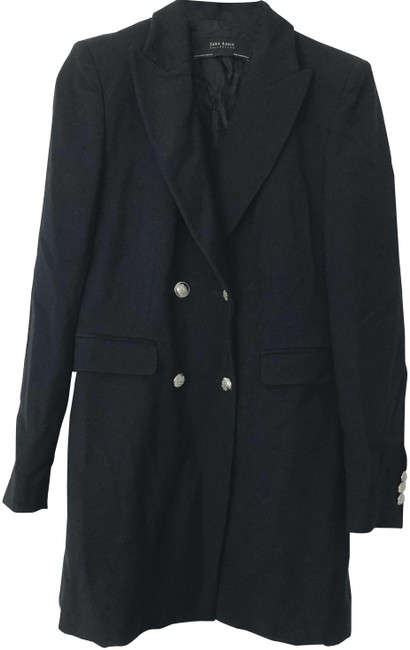 Preload https://img-static.tradesy.com/item/24016420/zara-long-winter-pea-coat-size-8-m-0-1-650-650.jpg