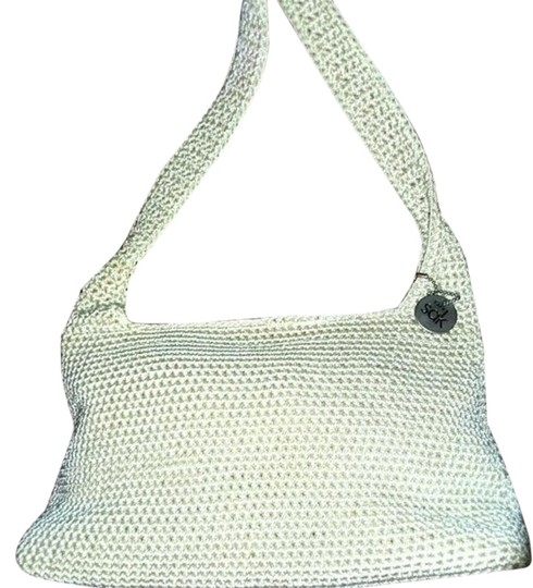 Preload https://img-static.tradesy.com/item/24016497/the-sak-classic-cream-crochet-shoulder-bag-0-1-540-540.jpg