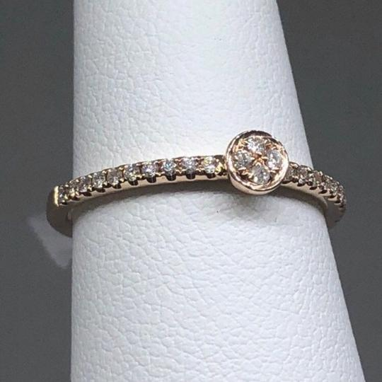 Simple Promise Ring simple promise ring Image 3