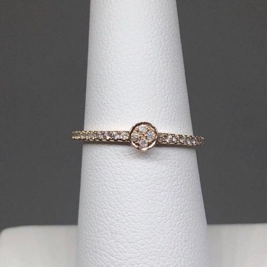 Simple Promise Ring simple promise ring Image 5