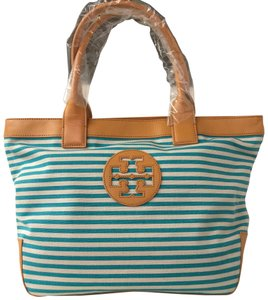 0e23b03b48c White Tory Burch Bags - Up to 90% off at Tradesy