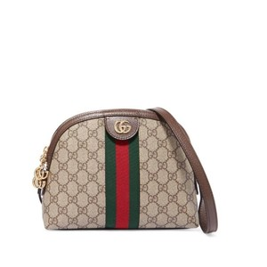 189defba12f Gucci Ophidia Gg Small Shoulder Cross Body Bag - Tradesy