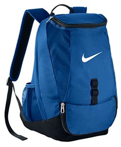 a94ab18e547f Nike Bags - Up to 90% off at Tradesy
