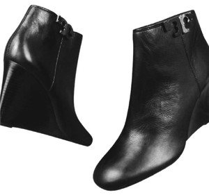 Tory Burch SALE!!! Boots