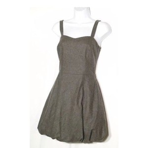 Rugby Ralph Lauren short dress on Tradesy