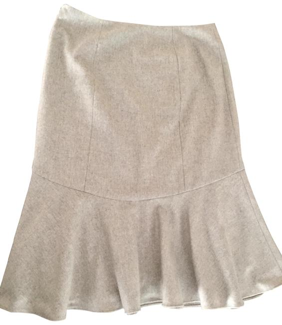 Preload https://img-static.tradesy.com/item/24019093/ralph-lauren-collection-beige-skirt-size-8-m-29-30-0-1-650-650.jpg