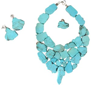 Other Turquoise stone